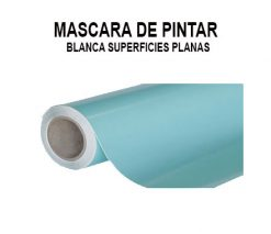 mascara_pintura_blanca_superfcies_planas