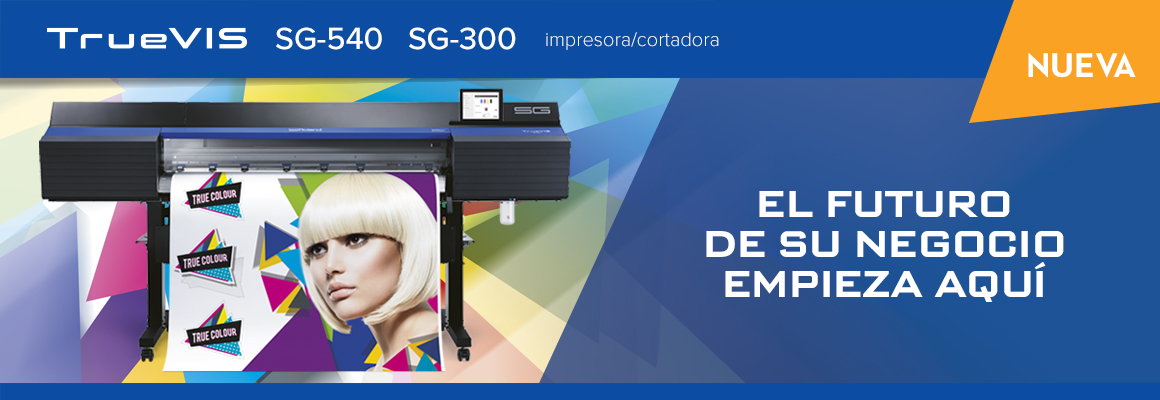products_page_banner_1160x400px_emea-sp